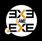 3x3 game exe