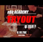 9.19.TRYOUT.POP