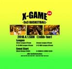 XGAME4-スライド用